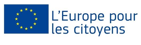 Nouveaux appels à projets - Europe pour les Citoyens