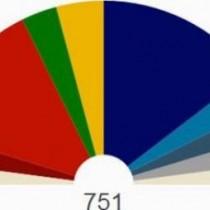 Parlement-europ-en-2014