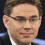 Jyrki KATAINEN - Prime Minister of Finland