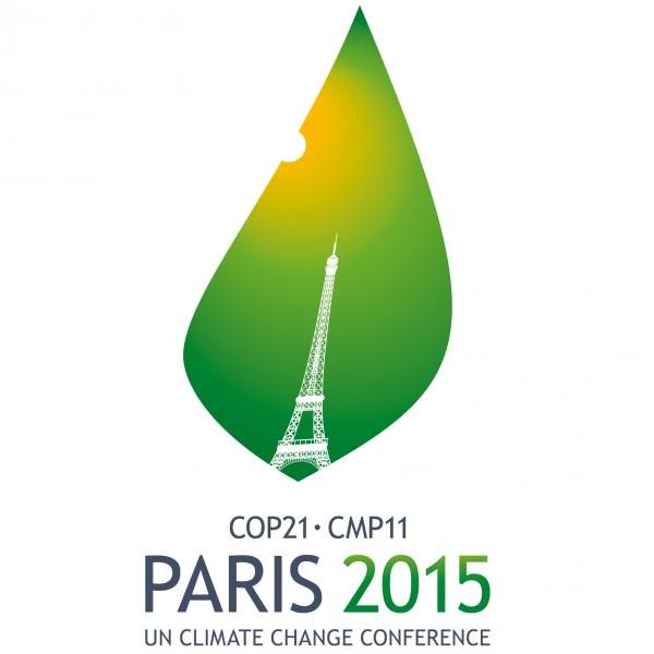 Action pour le climat : l'Europe prépare les prochaines étapes de la mise en œuvre de l'accord de Paris