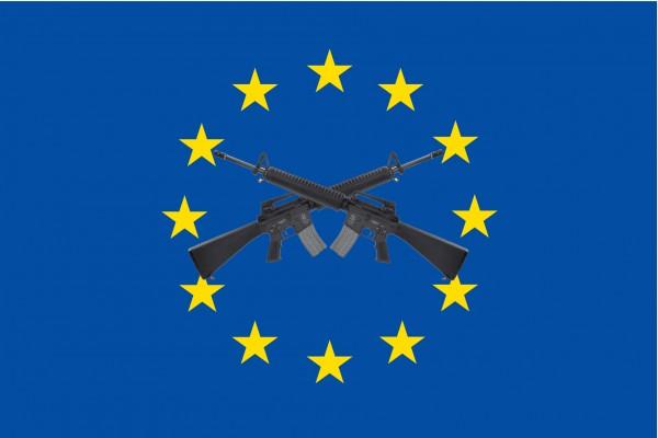 Practicies : Projet financé par l'U.E. sur la problématique de la radicalisation