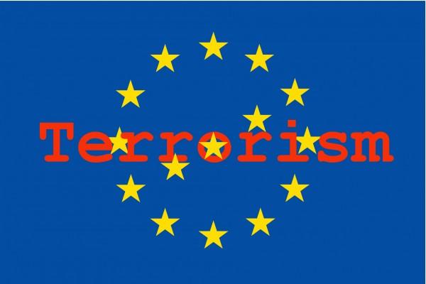 Lutte contre le terrorisme : Quelles sont les mesures prises par l'Union européenne ?