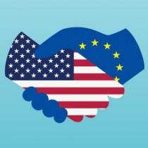 Image TTIP
