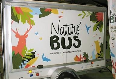 naturo'bus