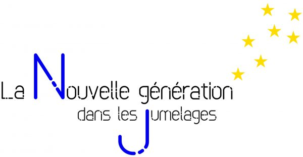 Séminaire 2017 - NGJ: Synergies et Développement