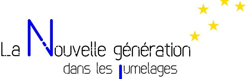 Séminaire 2017 – NGJ: Synergies et Développement