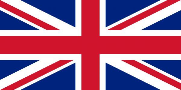 Le point sur le Brexit