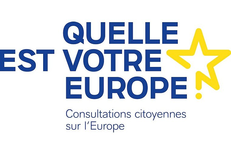 consultations citoyennes