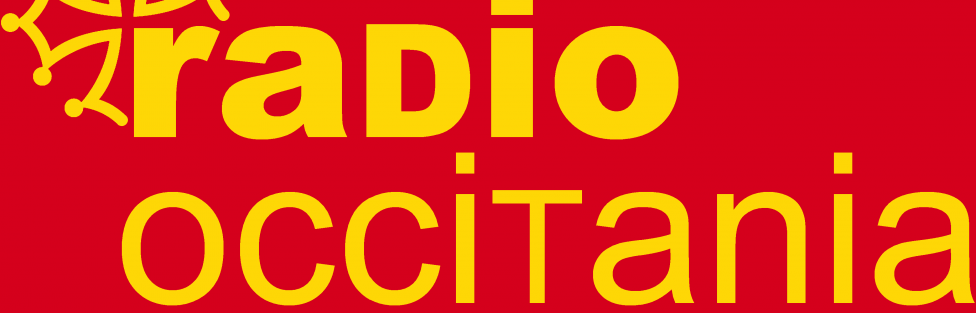 PODCASTS : Chroniques Europe sur Radio Occitanie