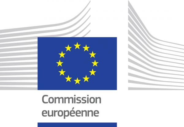 La Commission présente le socle européen des droits sociaux
