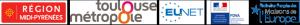 logos financeurs.3