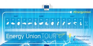 tour_logo_date
