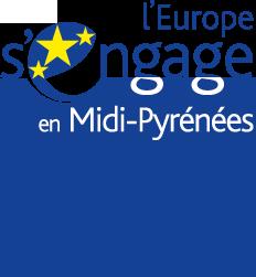L'Europe en Midi-Pyrénées : La coopération territoriale européenne 2014-2020