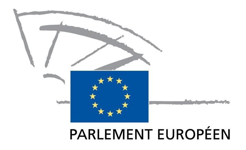 Rencontre débat avec les députés européens de la circonscription sud-ouest