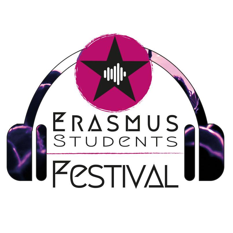 Erasmus Student Festival