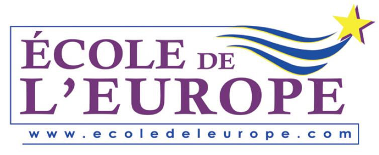 25ème session du Réseau européen des écoles de l'Europe