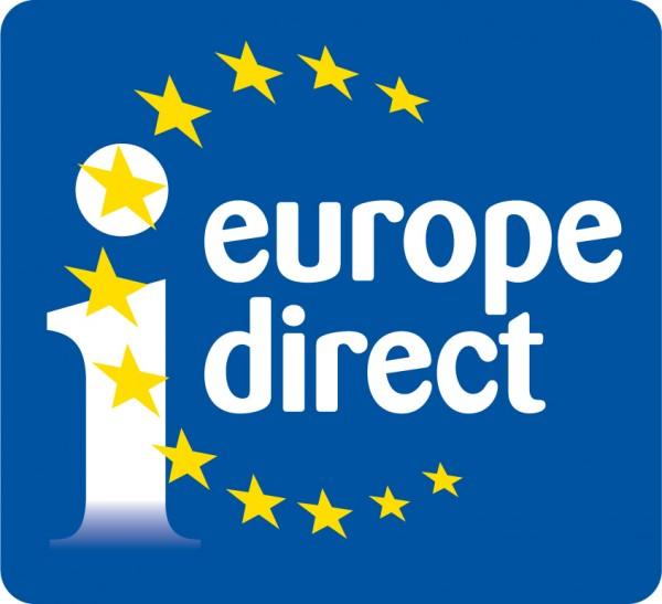 Consultation publique pour l'évaluation de la génération 2013-2017 des Centres d'information Europe Direct