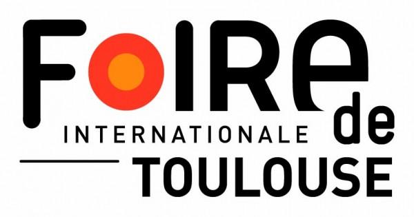 Foire internationale de Toulouse 2016