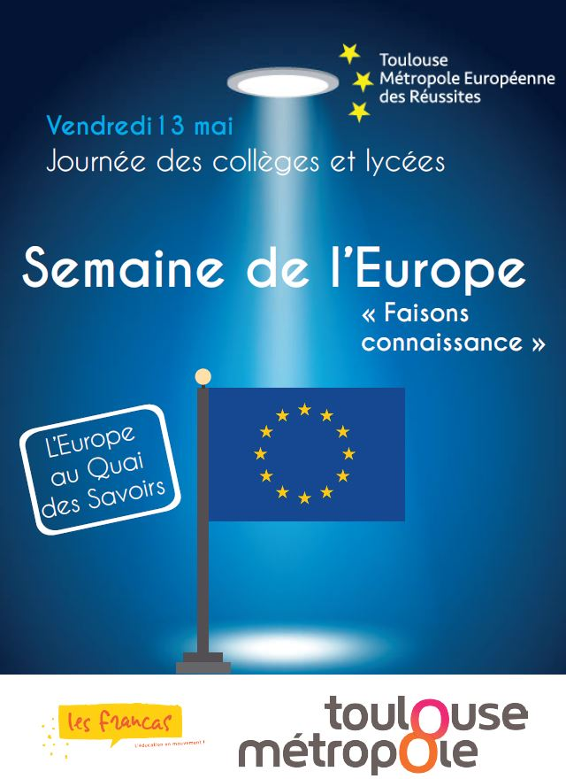 Fly semaine Europ Anims