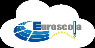 2ème édition du jeu concours en ligne EUROSCOLA
