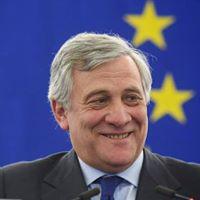 Élection du Président du Parlement européen