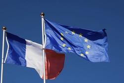 Le rôle des Présidents français dans la construction européenne