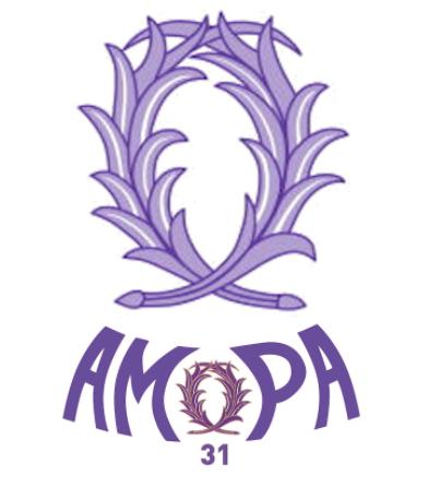 Remise des Prix AMOPA