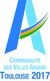 2017: Toulouse préside la Communauté des Villes Ariane