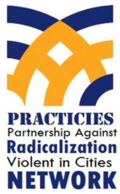 """Lancement du projet européen """"Practicies"""""""