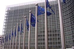 Recommandations de la Commission à la France et son nouveau gouvernement