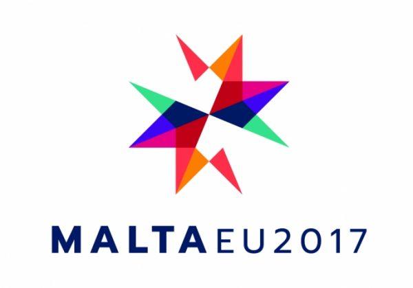 Fin de le présidence maltaise du Conseil de l'UE