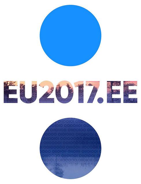 Début de la présidence estonienne du Conseil de l'UE