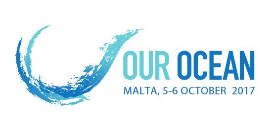 L'Union européenne ouvre la voie à une action mondiale en faveur d'une meilleure gouvernance des océans