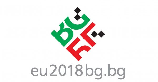 La présidence bulgare du Conseil de l'Union européenne