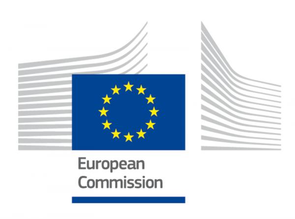 Une Europe égalitaire : la Commission européenne se bat pour les droits de la femme en ces temps troublés
