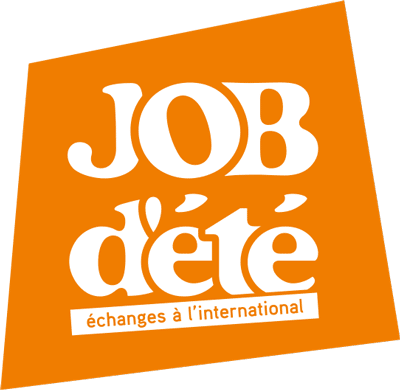 job etudiant a toulouse