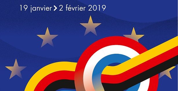 Semaine franco-allemande 2019