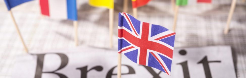 Tout savoir sur le BREXIT : historique et conséquences du référendum