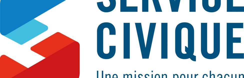 RECRUTEMENT 2 «AMBASSADEURS DE LA CITOYENNETÉ EUROPÉENNE»EN SERVICE CIVIQUE !