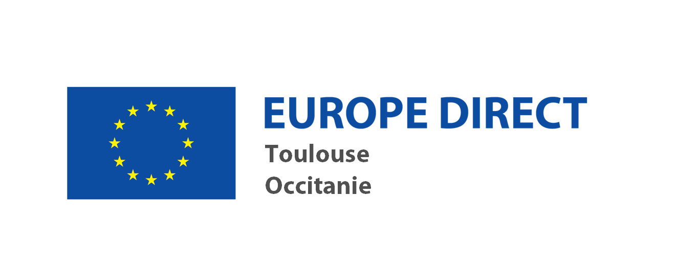 Maison de l'Europe Toulouse Occitanie